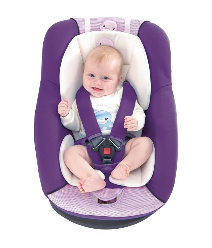 proimages/Tip_Accessories_Series/safety_seat/6020/6020-3.jpg