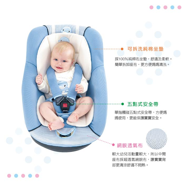 proimages/Tip_Accessories_Series/safety_seat/6020/KU6020平躺型成長汽車座椅3.jpg
