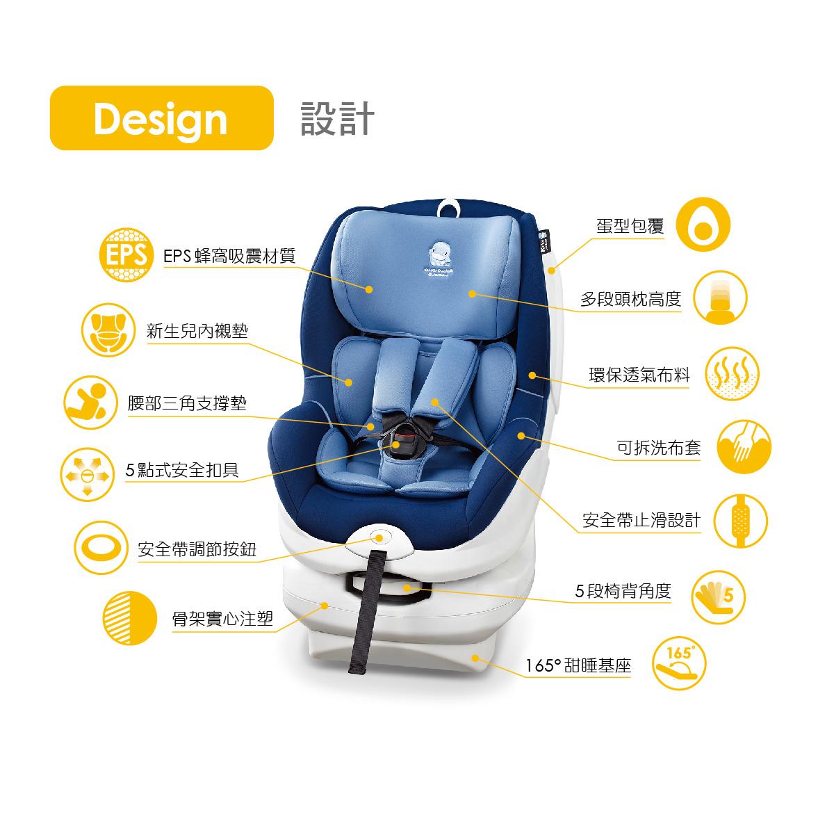 proimages/Tip_Accessories_Series/safety_seat/6039/6039_EDM_1200x1200-3-08.jpg