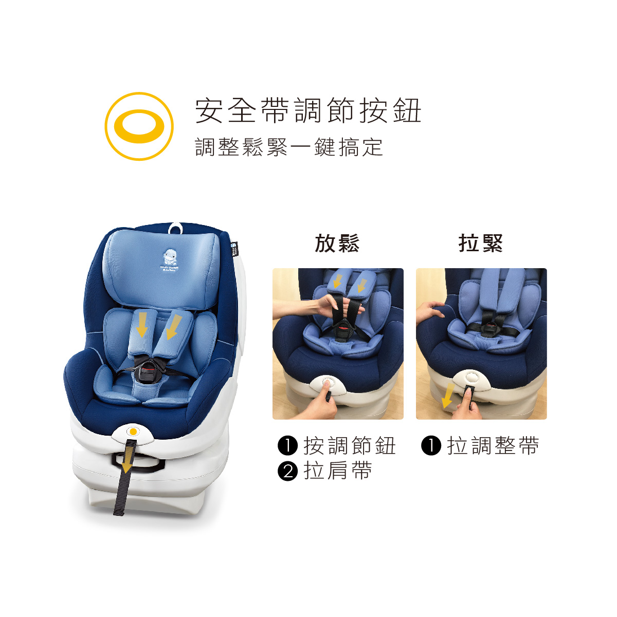 proimages/Tip_Accessories_Series/safety_seat/6039/6039_EDM_1200x1200-3-11.jpg