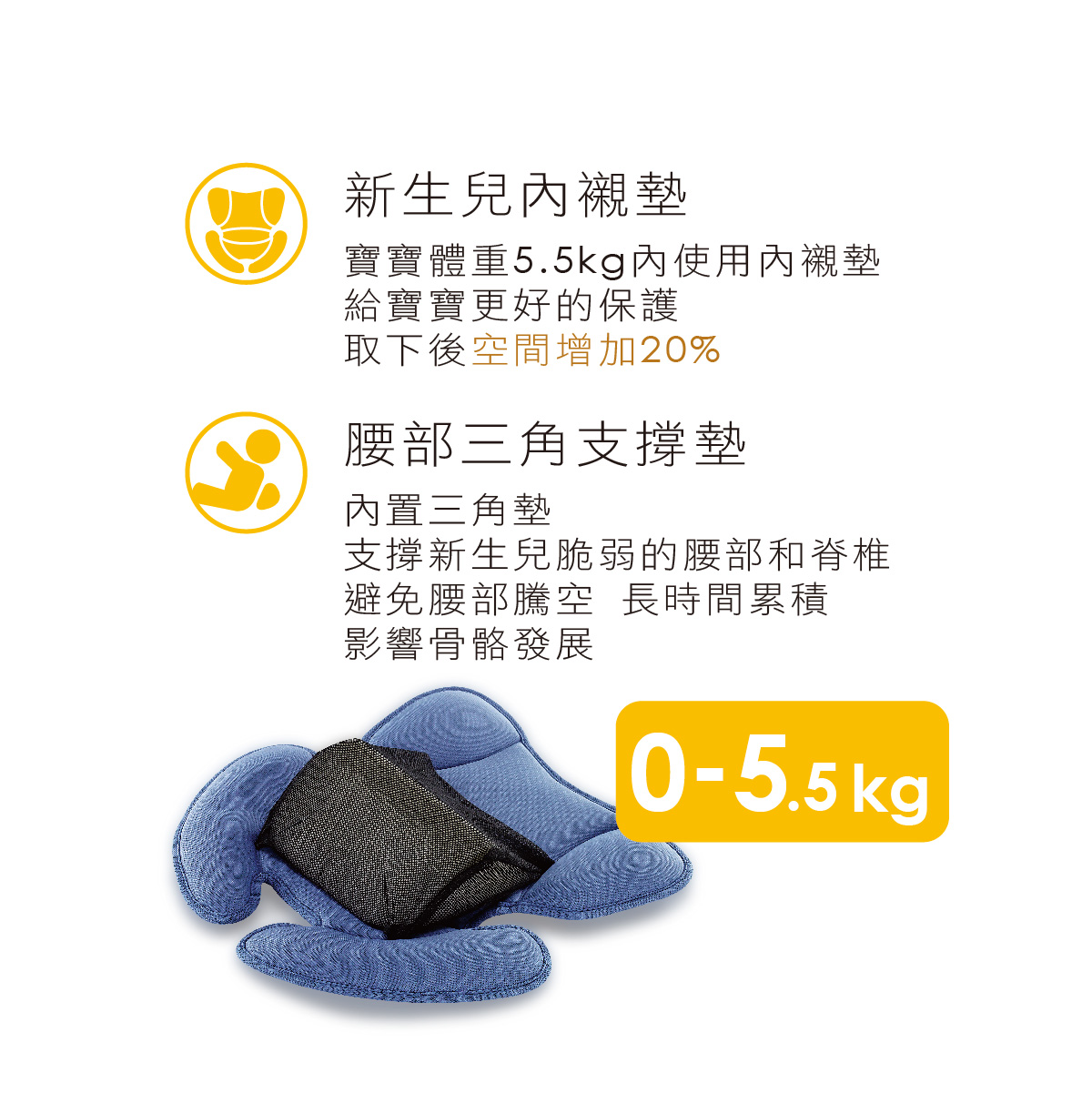 proimages/Tip_Accessories_Series/safety_seat/6039/6039_EDM_1200x1200-3-12.jpg