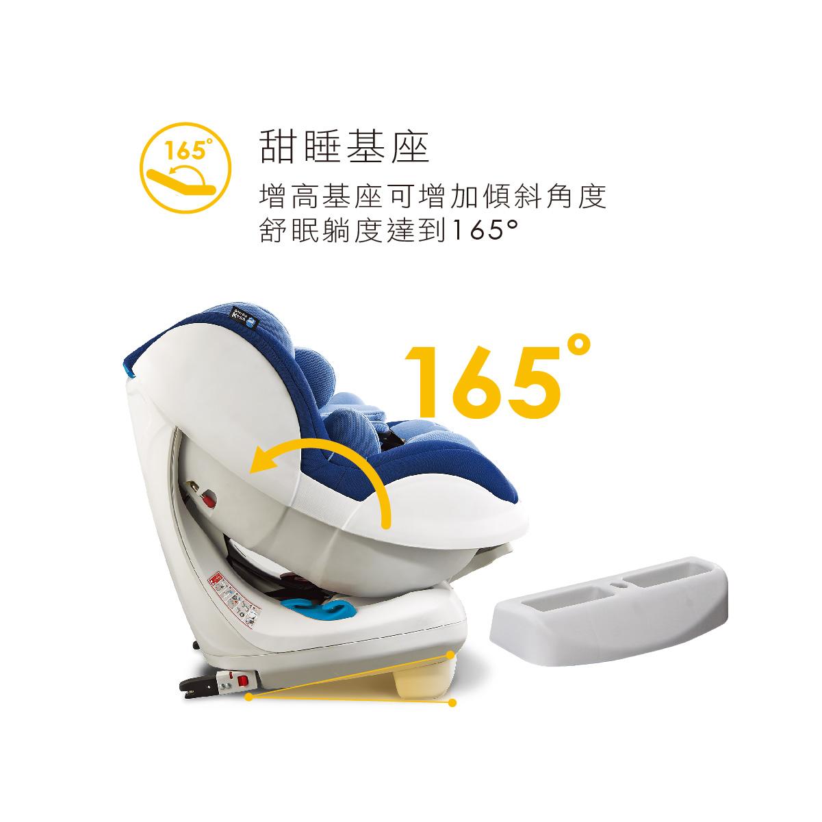 proimages/Tip_Accessories_Series/safety_seat/6039/6039_EDM_1200x1200-3-17.jpg