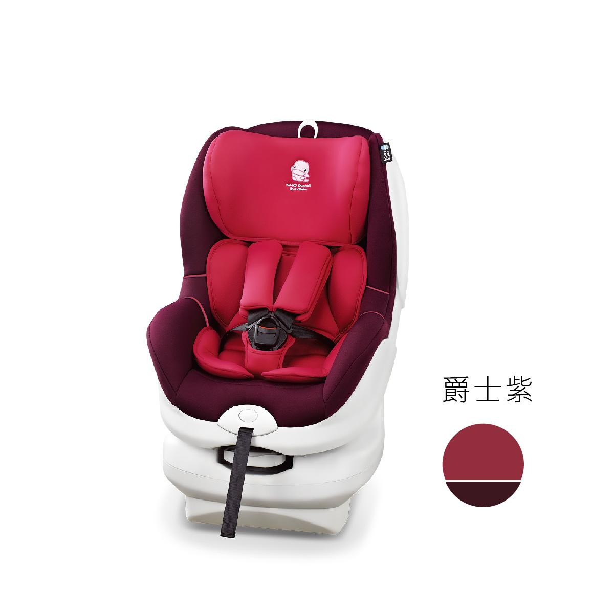 proimages/Tip_Accessories_Series/safety_seat/6039/6039_EDM_1200x1200-3-21.jpg