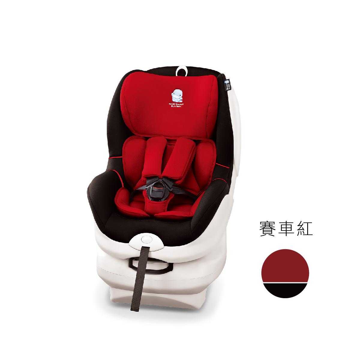 proimages/Tip_Accessories_Series/safety_seat/6039/6039_EDM_1200x1200-3-22.jpg
