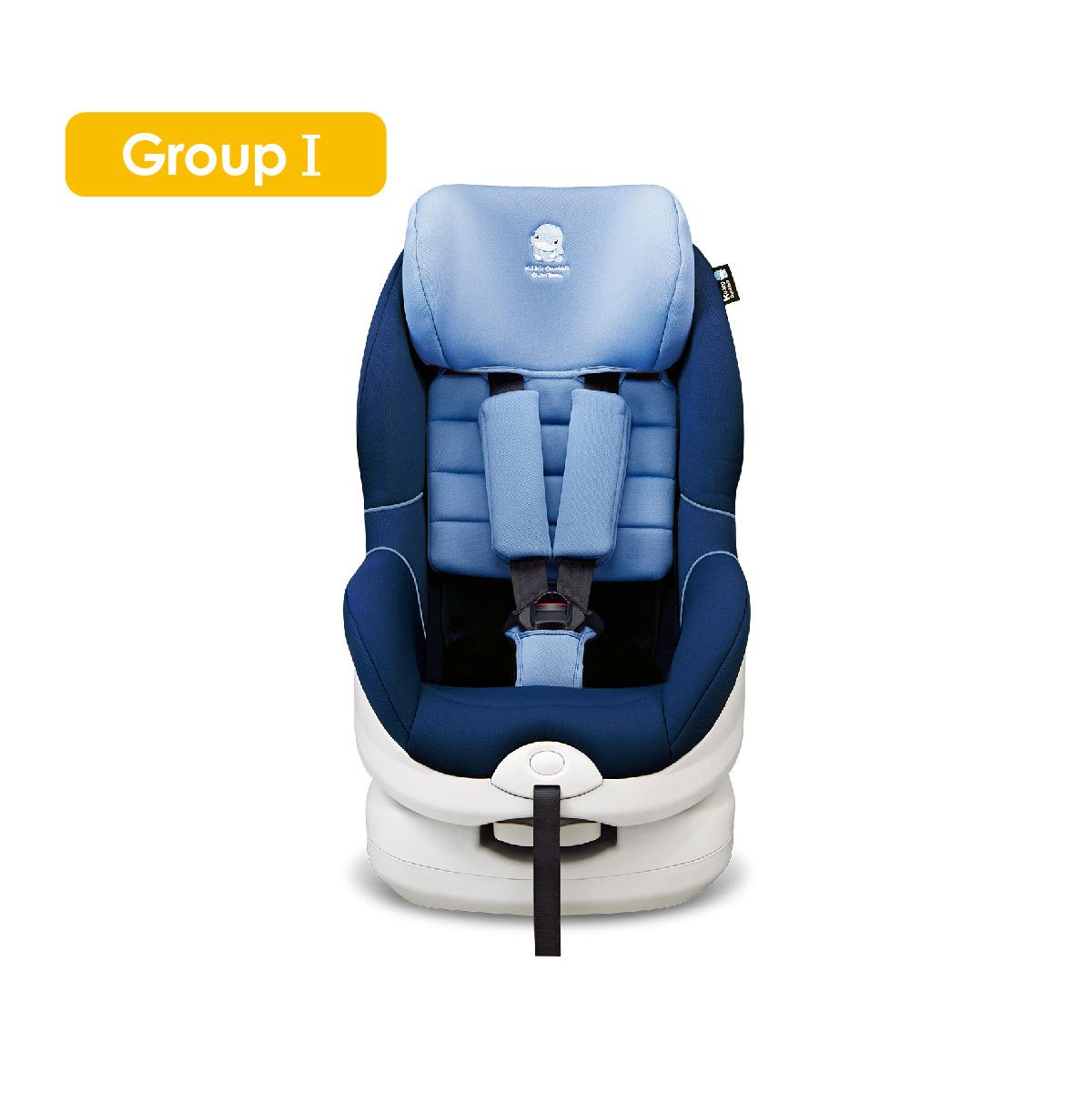 proimages/Tip_Accessories_Series/safety_seat/6039/6039_EDM_1200x1200-3-25.jpg