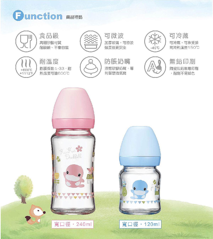 proimages/bottles/Glass/5862/玻璃-2.jpg