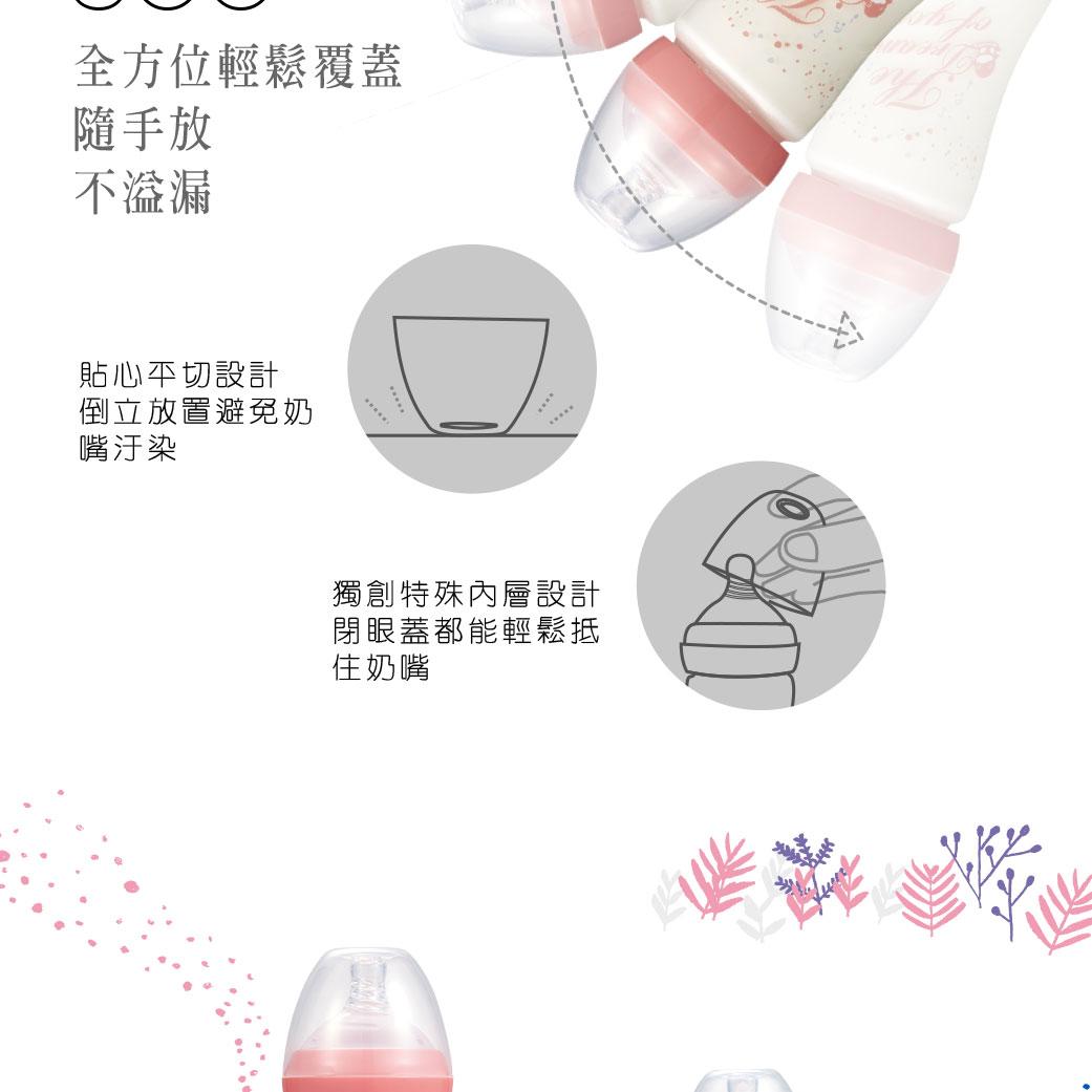 proimages/bottles/Glass/5868/5868-12.jpg