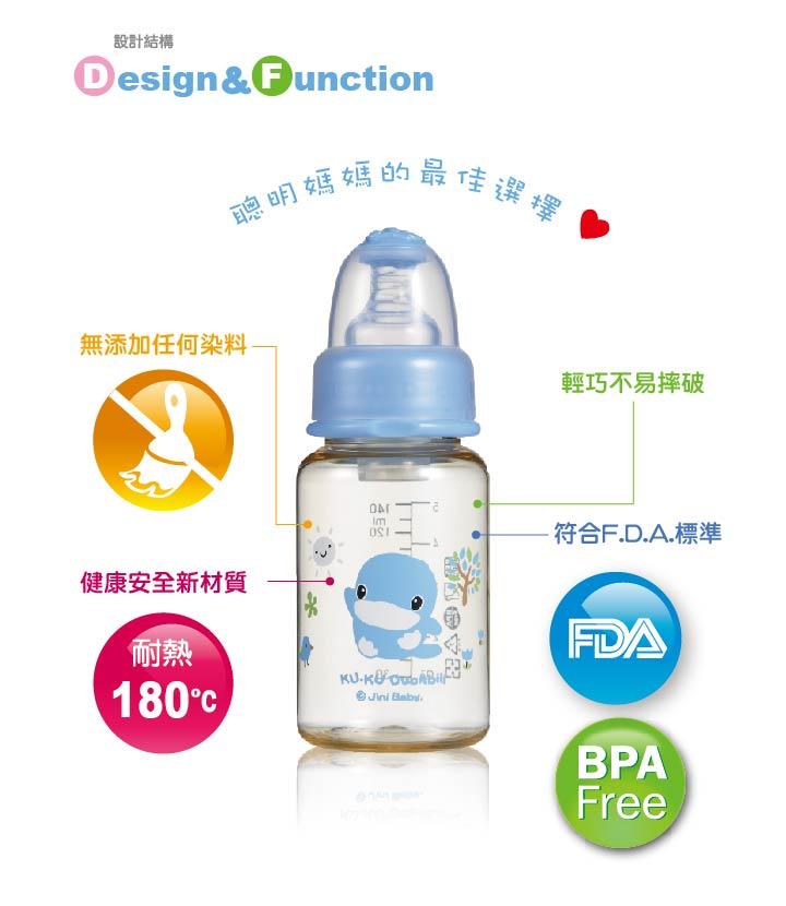proimages/bottles/PES/5822/KU5822-3.jpg