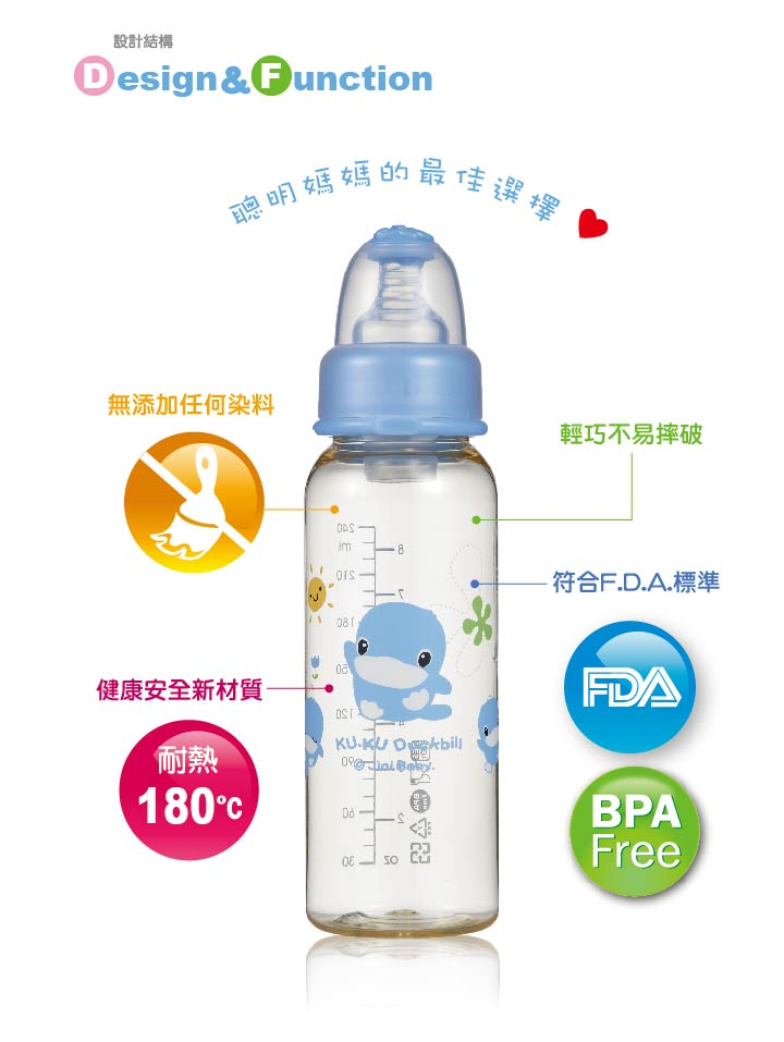 proimages/bottles/PES/5823/KU5823-3.jpg