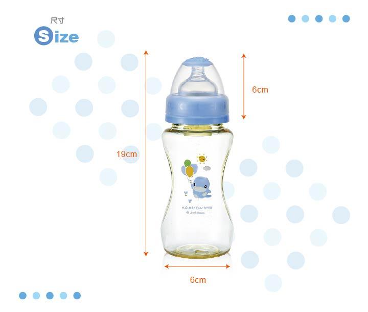 proimages/bottles/PES/5842/KU5842-新防脹氣PES寬口葫蘆奶瓶2.jpg
