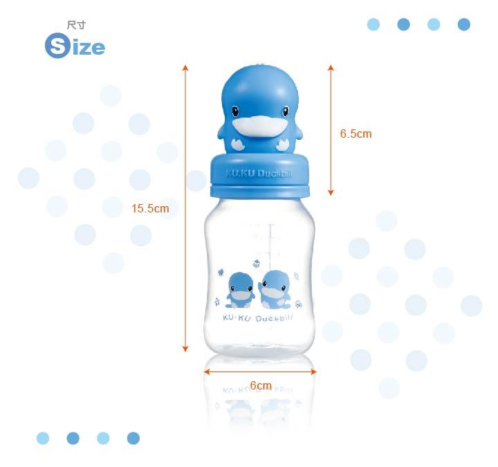 proimages/bottles/PP/5916/KU5916晶鑽PP寬口造型奶瓶230ml-6.jpg