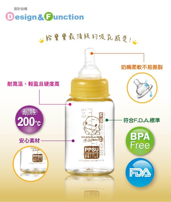 proimages/bottles/PPSU/5831/KU5831-3.jpg