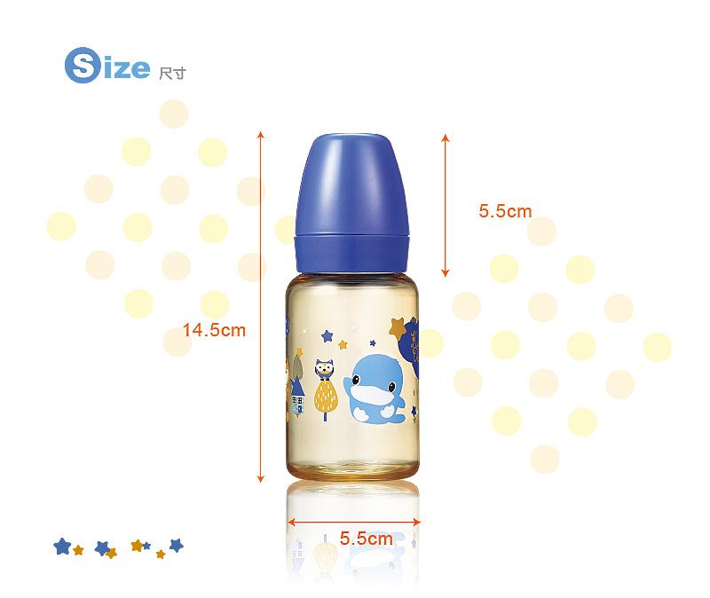 proimages/bottles/PPSU/5854/5854-PPSU星燦奶瓶-140ml-網頁編輯-3.jpg