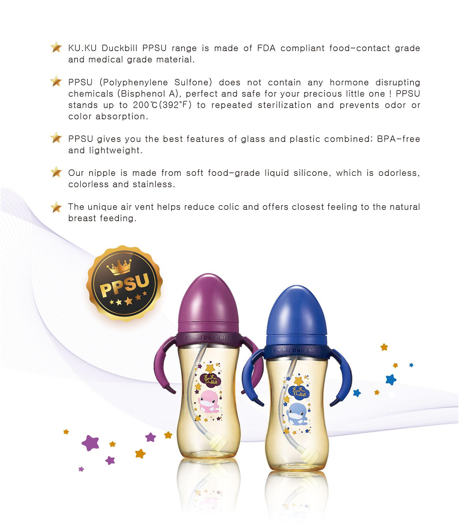 proimages/bottles/PPSU/5858/5858-PPSU星燦奶瓶-280ml-網頁編輯-E-2.jpg
