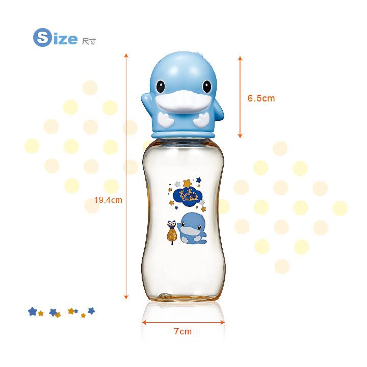 proimages/bottles/PPSU/5861/5861-PPSU星燦造型葫蘆奶瓶-280ml-網頁編輯-4.jpg