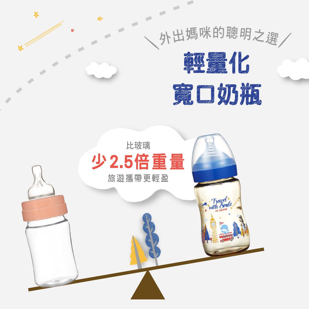 proimages/bottles/PPSU/5874/5874-樂遊倫敦PPSU奶瓶-EDM-4.jpg