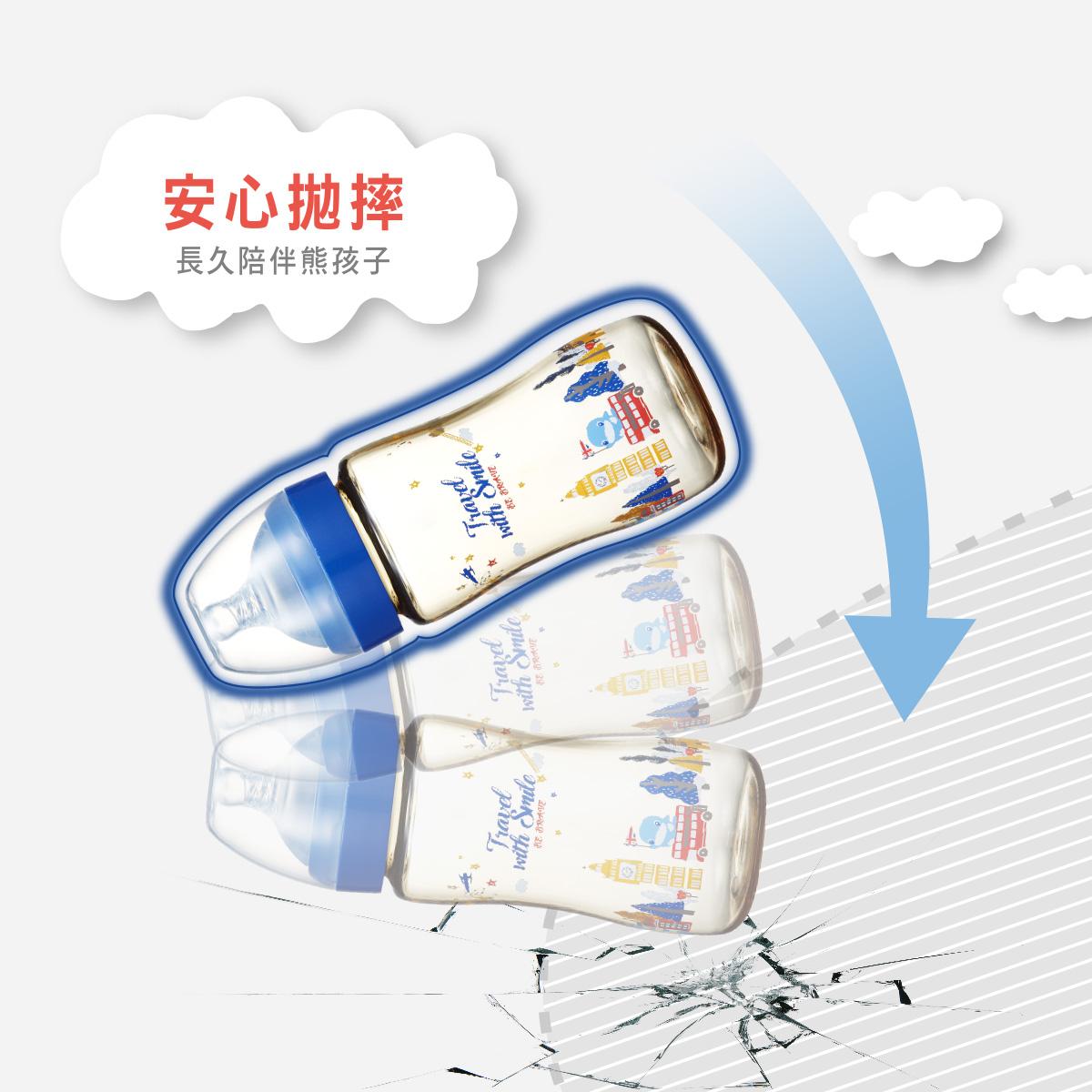 proimages/bottles/PPSU/5874/5874-樂遊倫敦PPSU奶瓶-EDM-5.jpg