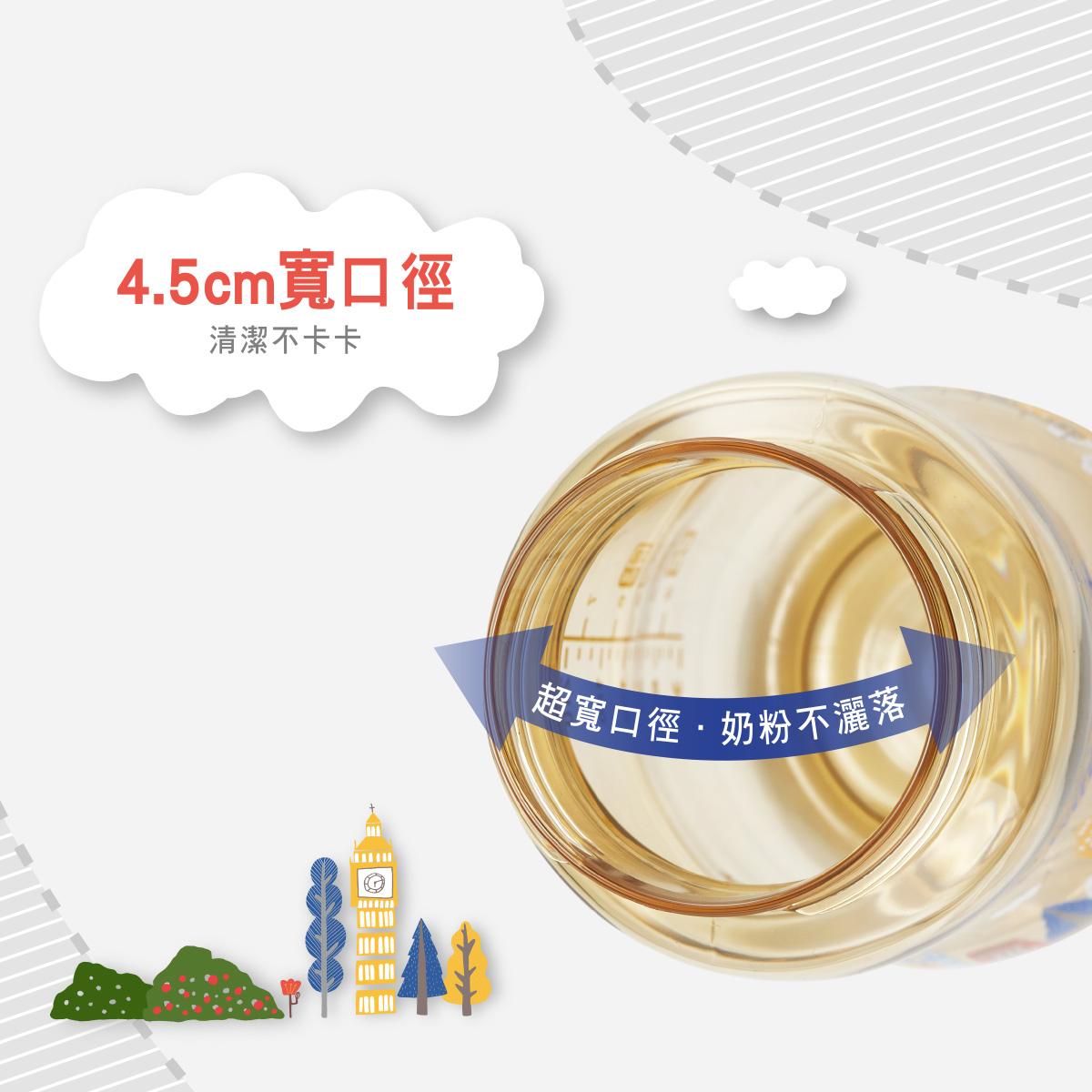 proimages/bottles/PPSU/5874/5874-樂遊倫敦PPSU奶瓶-EDM-6.jpg