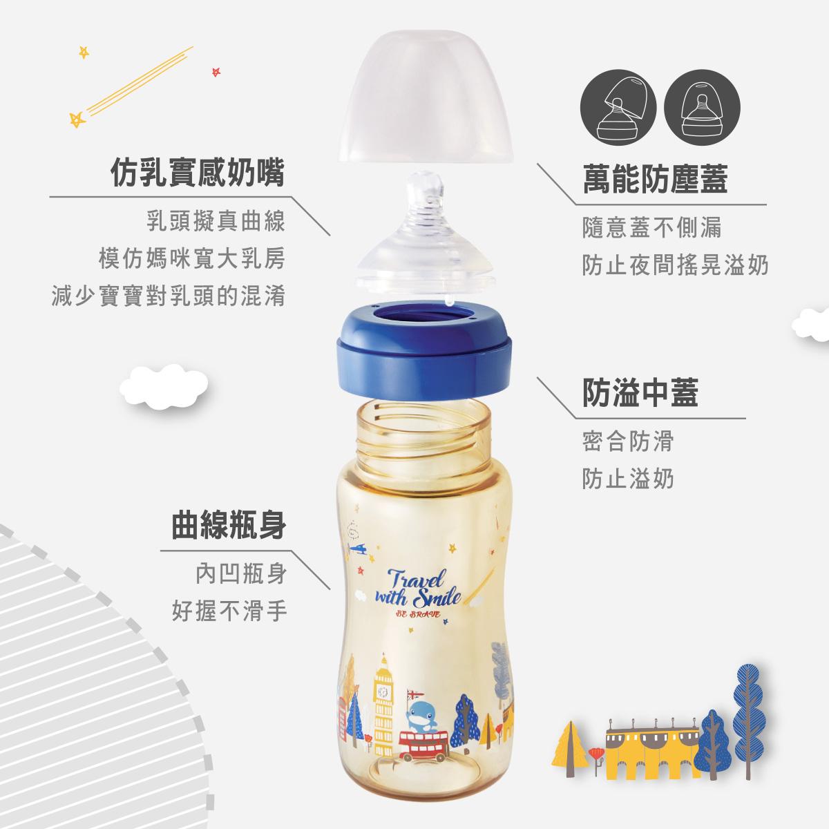 proimages/bottles/PPSU/5874/5874-樂遊倫敦PPSU奶瓶-EDM-8.jpg