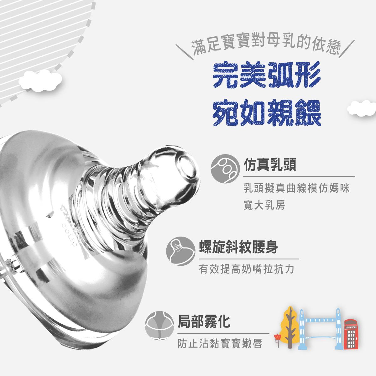 proimages/bottles/PPSU/5874/5874-樂遊倫敦PPSU奶瓶-EDM-9.jpg