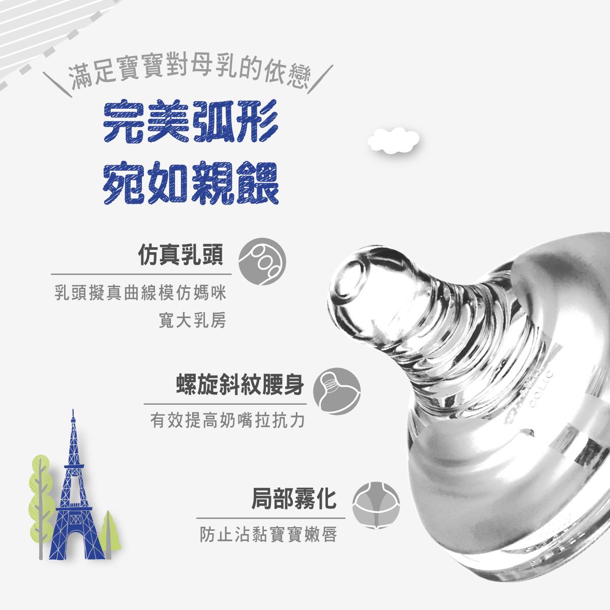 proimages/bottles/PPSU/5875/5875-品味巴黎PPSU奶瓶-EDM-9.jpg