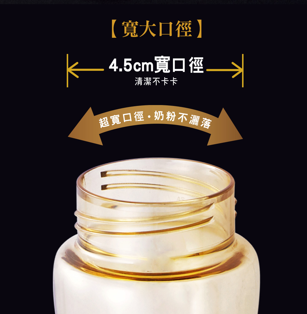 proimages/bottles/PPSU/5879/5879--20週年PPSU奶瓶組-EDM-4.jpg