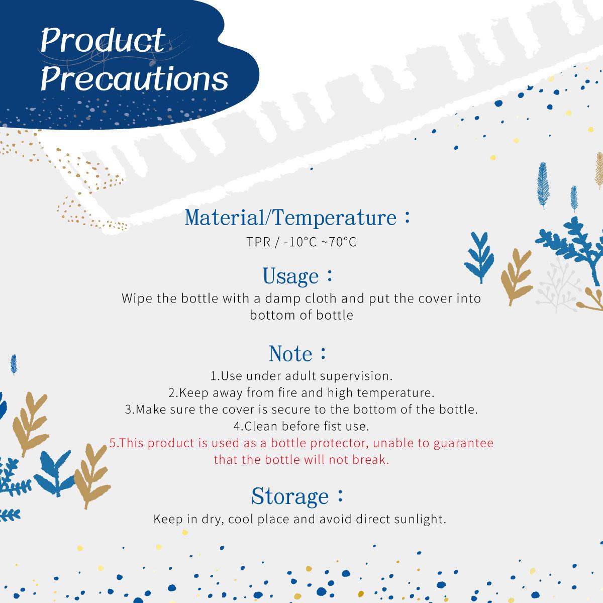 proimages/bottles_accessories/Accessories/5489/奶瓶保護套EDM-英文版-7.jpg