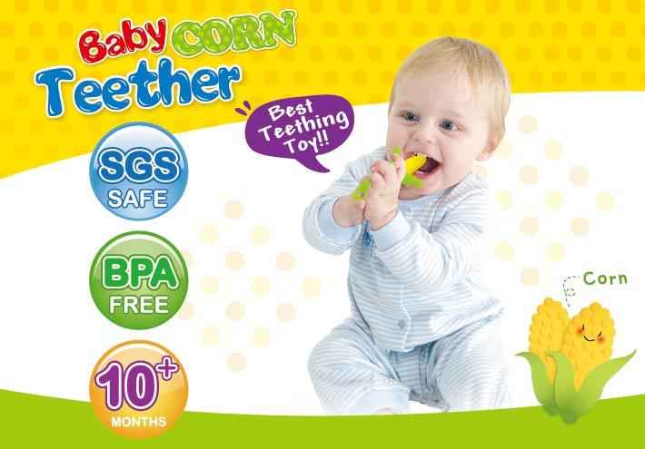 proimages/bottles_accessories/BabyTeether/5389/KU5389-酷咕鴨玉米固齒器1.jpg