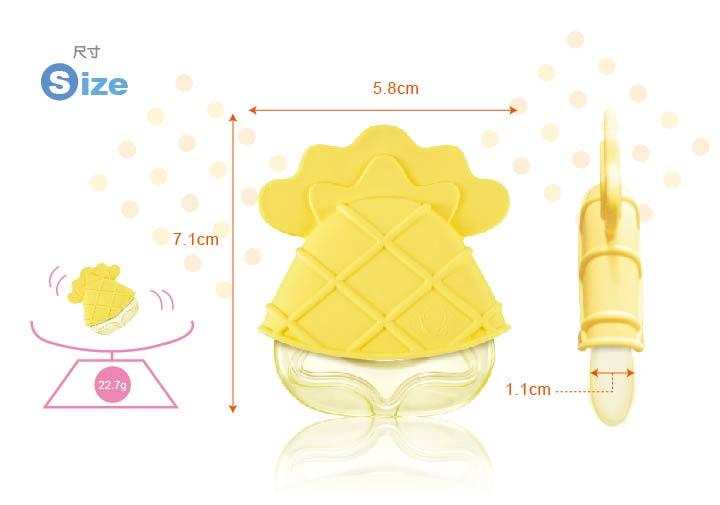 proimages/bottles_accessories/BabyTeether/5393/KU5393-鳳梨冰鑽固齒器6.jpg