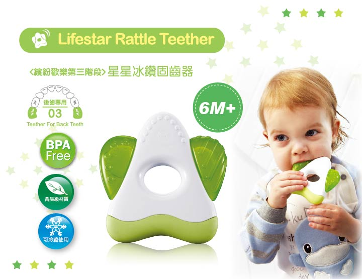 proimages/bottles_accessories/BabyTeether/5394/KU5394-1.jpg