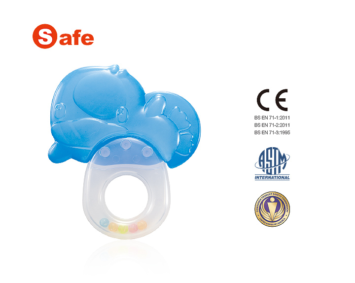proimages/bottles_accessories/BabyTeether/5398/5398-造型冰鑽固齒器網頁編輯-14E.jpg