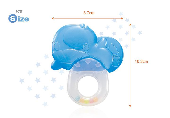 proimages/bottles_accessories/BabyTeether/5398/5398-造型冰鑽固齒器網頁編輯-6.jpg