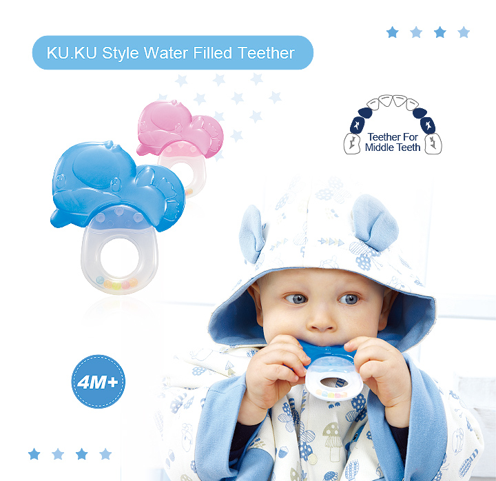 proimages/bottles_accessories/BabyTeether/5398/5398-造型冰鑽固齒器網頁編輯-9E.jpg