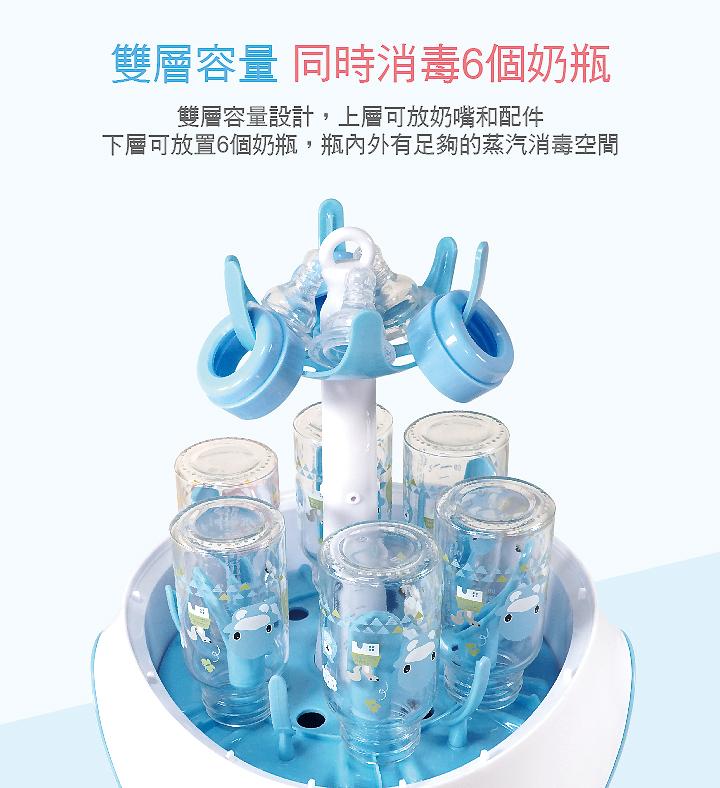 proimages/bottles_accessories/Bottle_Cleaning/9024/9024消毒鍋-10.jpg