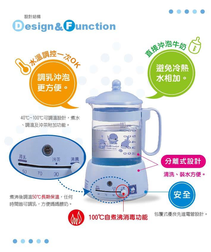 proimages/bottles_accessories/MilkWarmer/9001/KU9001酷咕鴨調乳器3.jpg