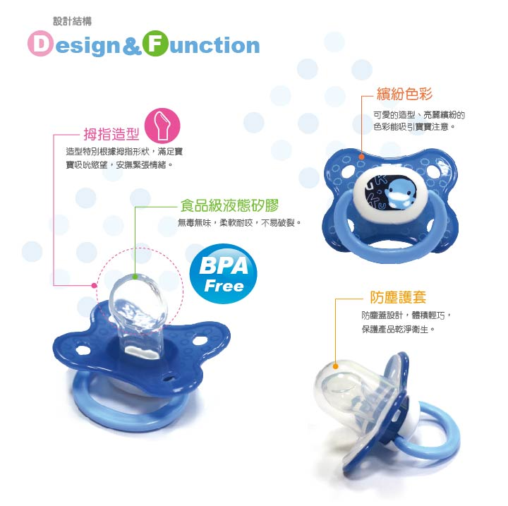 proimages/bottles_accessories/Nipple/5511/KU5511-3.jpg