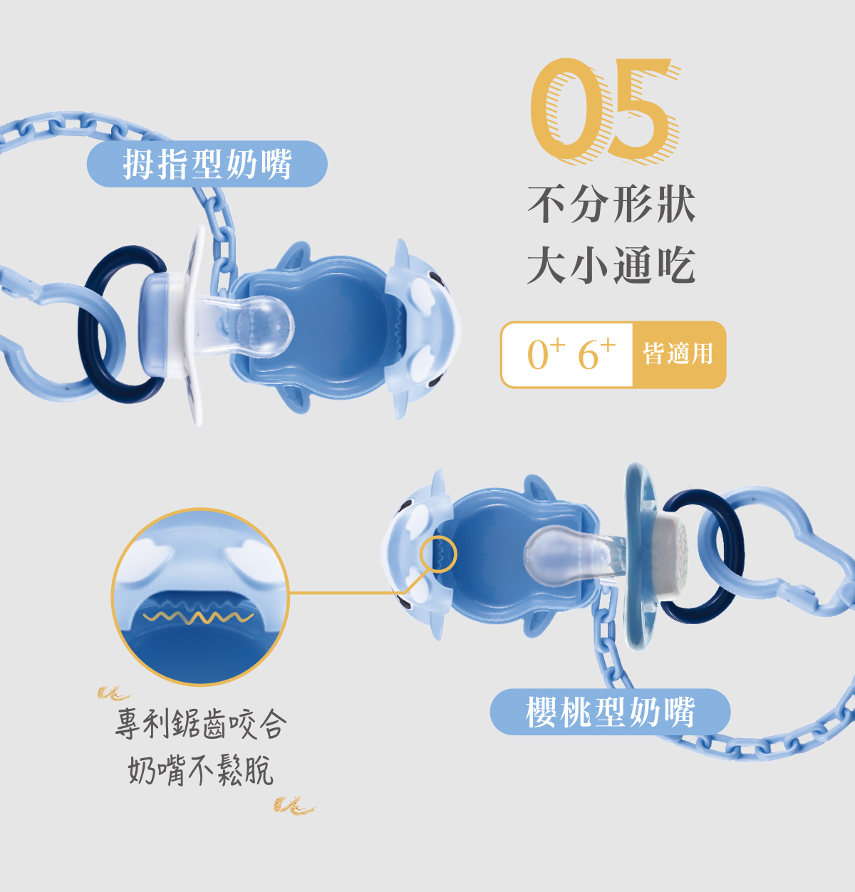 proimages/bottles_accessories/Pacifier_holder/5492/5492-奶嘴鏈收藏盒EDM-10.jpg