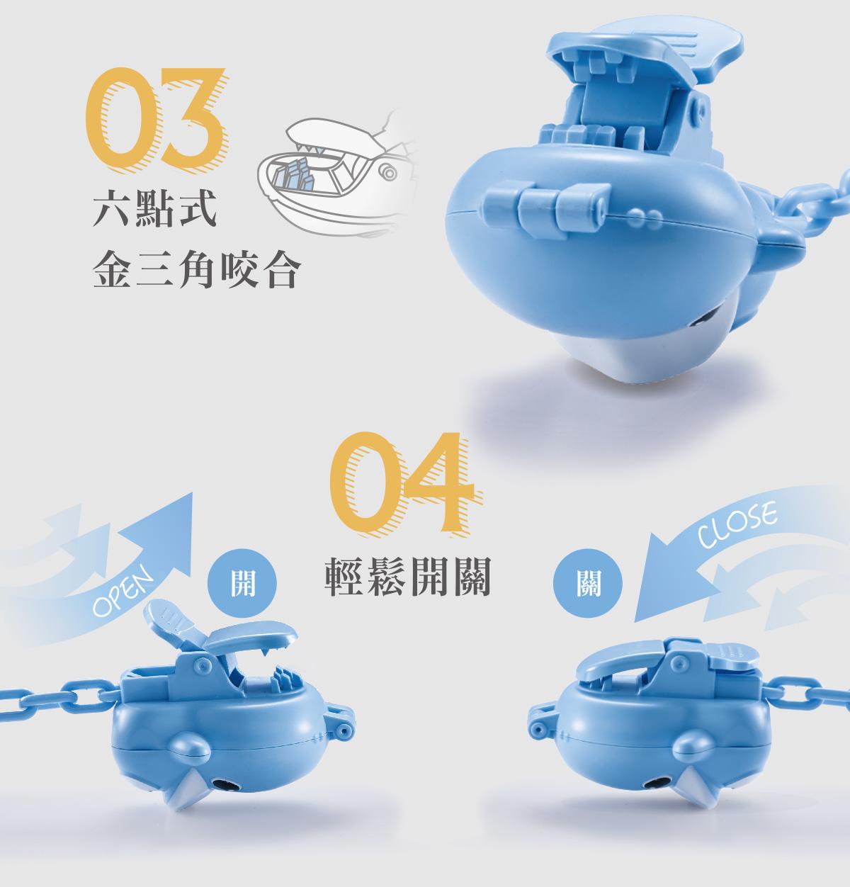 proimages/bottles_accessories/Pacifier_holder/5492/5492-奶嘴鏈收藏盒EDM-9.jpg
