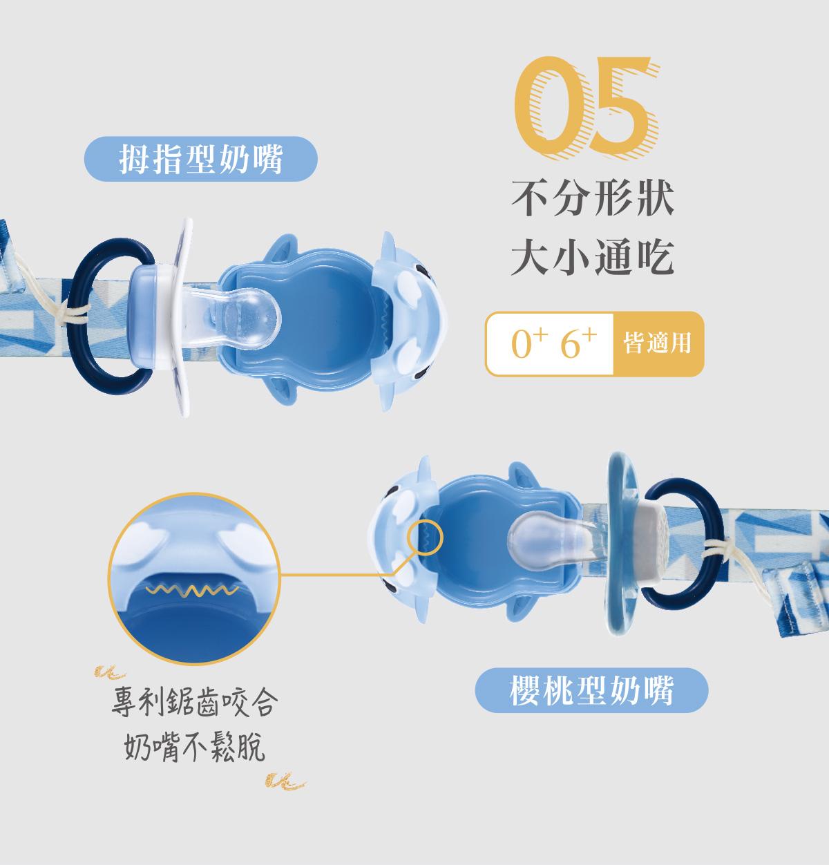 proimages/bottles_accessories/Pacifier_holder/5493/5493-奶嘴織帶收藏盒EDM-10.jpg