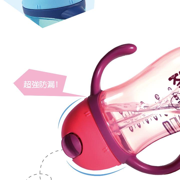 proimages/bottles_accessories/Training_cup/5485/5485-PP訓練杯-edm-轉曲-4.jpg