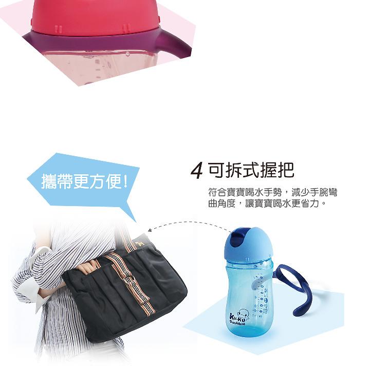 proimages/bottles_accessories/Training_cup/5485/5485-PP訓練杯-edm-轉曲-6.jpg