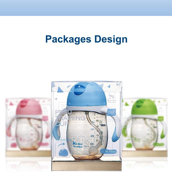 proimages/bottles_accessories/Training_cup/5486/5486-PPSU訓練杯-EDM-轉曲-12.jpg