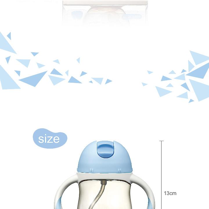 proimages/bottles_accessories/Training_cup/5486/5486-PPSU訓練杯-EDM-轉曲-13.jpg