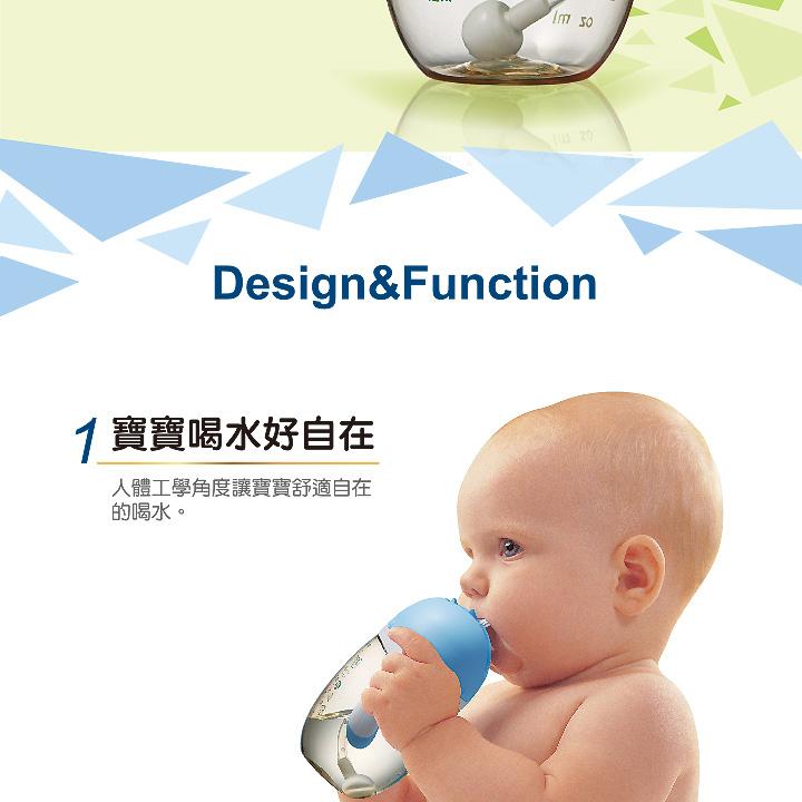 proimages/bottles_accessories/Training_cup/5486/5486-PPSU訓練杯-EDM-轉曲-6.jpg