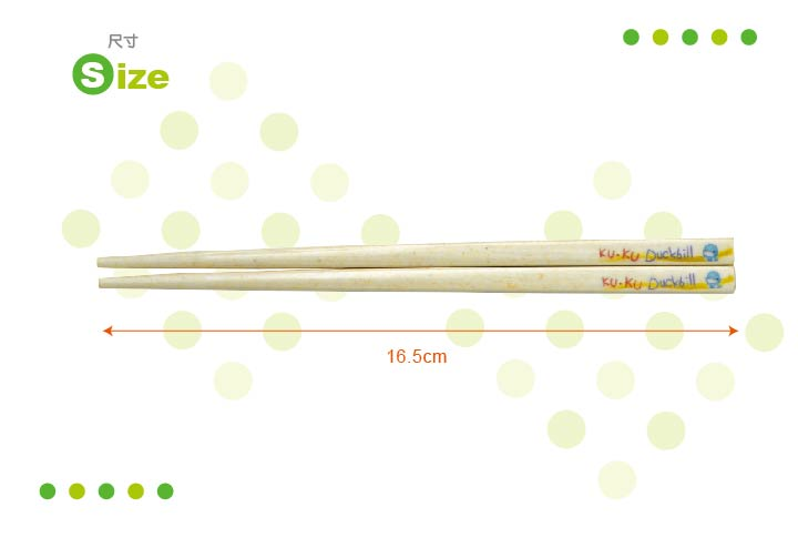proimages/bottles_accessories/tableware/BambooFiber/3025/KU3025-6.jpg