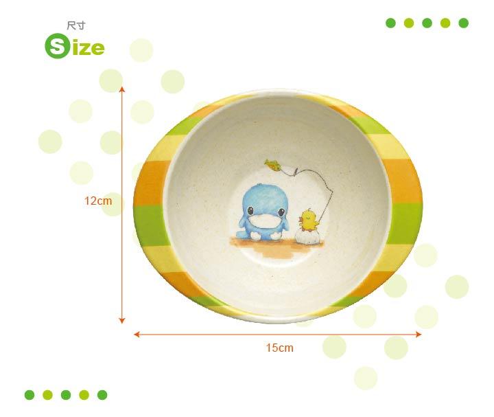 proimages/bottles_accessories/tableware/BambooFiber/3027/KU3027-6.jpg