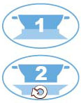 proimages/bottles_accessories/tableware/LearningTableware/5442/KU5442-2stage.jpg