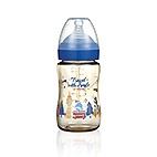 樂遊倫敦PPSU奶瓶-260ml