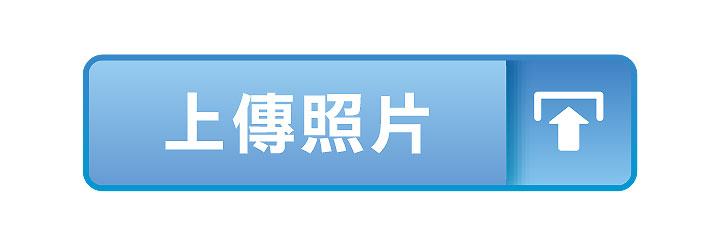 proimages/company/NEWS/Glass_bottle/2017-玻璃奶瓶x膳魔師活動-4.jpg