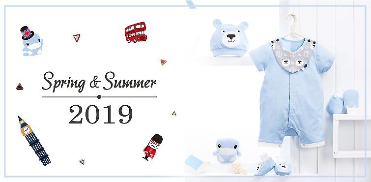 proimages/index-ad/2019春夏.jpg